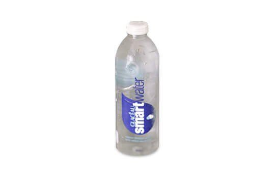 Smart water 600ml